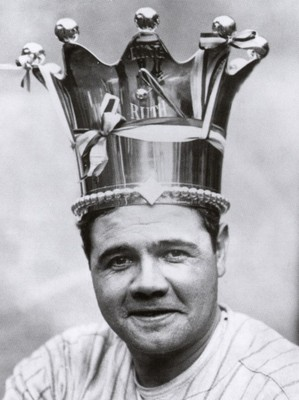 Baberuthcrown_display_image