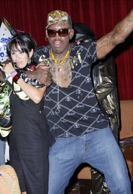 Dennis-rodman-47th-birthday1-nc-thumb_display_image