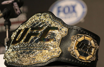 Ufc-belt-168562332_display_image