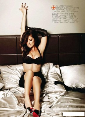 5minkakelly_display_image
