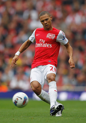 Gibbs move overcome a Lennon or Bale Masterclass to help his team to success.