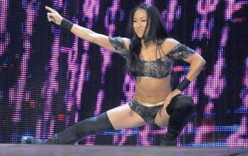 Image Courtesy of: wwedivasunleashed.forumotion.com