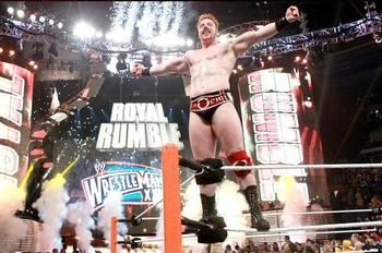 Sheamus-wins-2012-royal-rumble_display_image