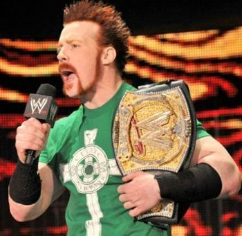 http://cdn.bleacherreport.net/images_root/slides/photos/001/961/885/Sheamus_display_image_display_image.jpeg?1330238780
