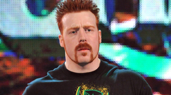 Bio-sheamus2_display_image