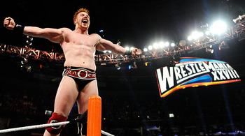 Sheamus-royalrumble-2012_display_image