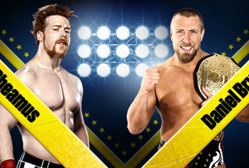 Sheamus-danielbryan-wrestlemania28_crop_650x440_display_image