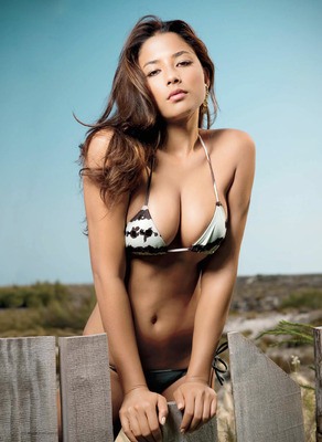 14jessicagomes_display_image