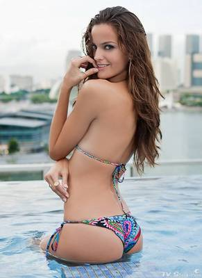 6izabelgoulart_display_image