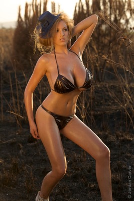 1jordancarver_display_image