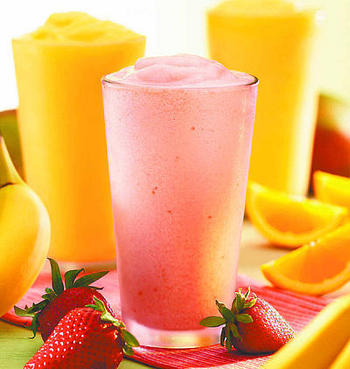 84200081smoothie3-jpg_display_image