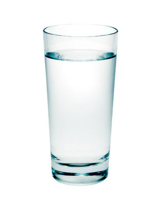 Glass_of_water_0808_lg_10661967_c6o80cpi7u7j_display_image