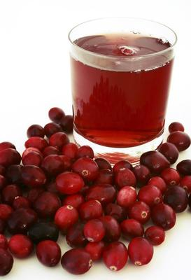 Cranberry-juices_display_image