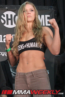 Ronda-rousey_1650_display_image