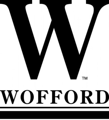 Wofford_display_image