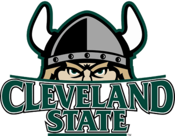 Clevelandstate_display_image