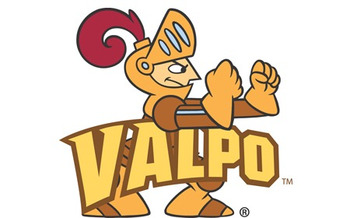 Valpo-logo_display_image