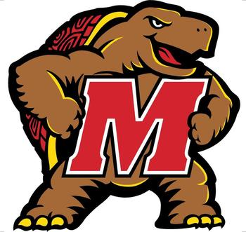 Maryland-terrapins_display_image