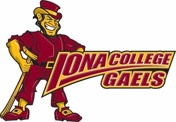 Iona_logo_600_display_image