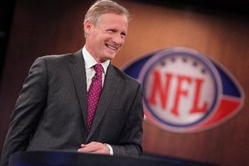 Mayock_display_image