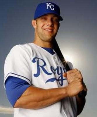Alexgordon_display_image