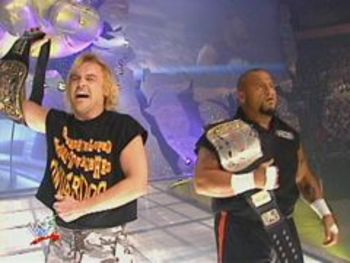 Tazzspikedudley_display_image