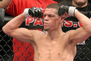 Nate-diaz_display_image
