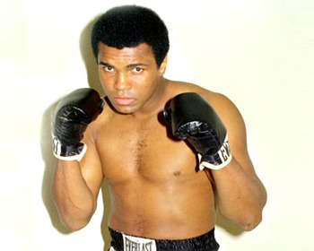 Muhammadali_display_image
