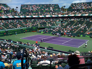 Sony_ericsson_open_2008_miami_florida_display_image