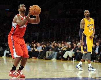 Kobe-bryant-chris-paul_display_image