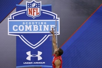 Nfl_combine-449x300_original_original_display_image