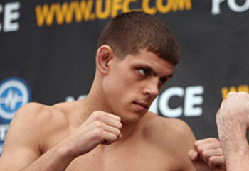 Joe_lauzon_crop_340x234_display_image