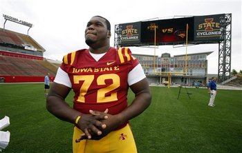 58925_iowa_state_media_day_football_display_image