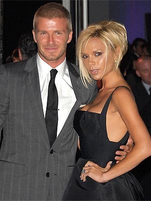 Beckham-victoria-david-sexy_display_image