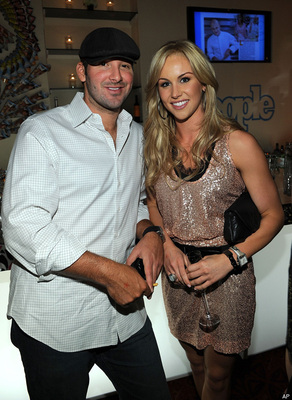 Tony-romo-candice-crawford_display_image