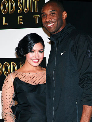 Kobe-bryant-300_display_image