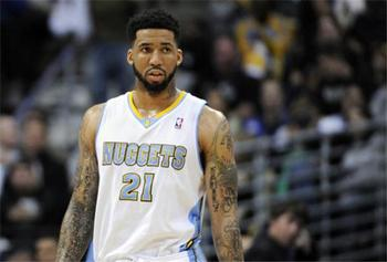 Denver-nuggets-free-agent-wilson-chandler-agrees-to-play-for-an-italian-club-during-the-nba-lockout-93907_display_image