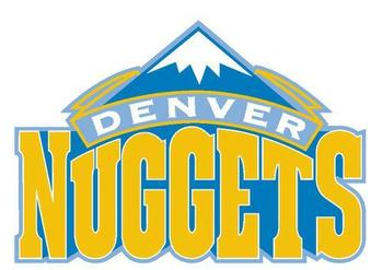 Denver_nuggets-9816_original_display_image