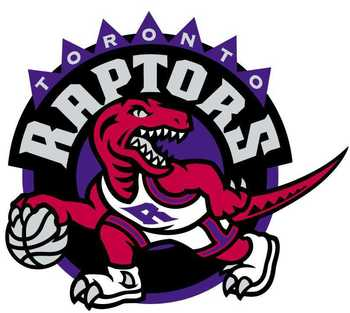 Toronto_raptors_logo-10030_original_display_image