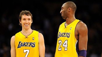 Steve-nash-lakers_original_display_image