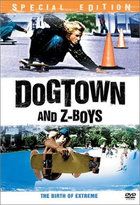 Dogtowndvdcover_display_image
