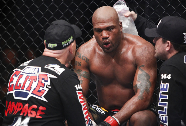 104_quinton_jackson_vs_ryan_bader_gallery_post_crop_650x440_crop_650x440