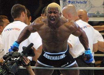 Kevin_randleman1_display_image_display_image