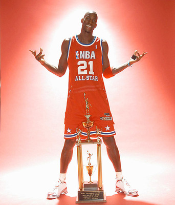 Kevin_garnett_mvp_display_image