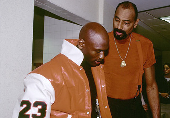 Wilt-jordan-3130400_display_image