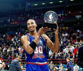Scottie_pippen_mvp_display_image