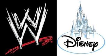 Wwedisney_display_image
