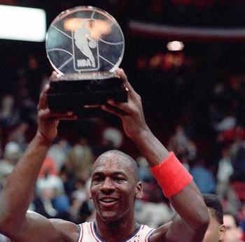 Mj-1988-all-star-mvp_display_image