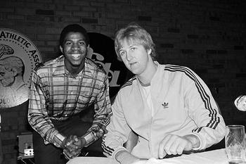 Magic-johnson-larry-bird_display_image