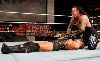 The-undertaker-defeated-jack-swagger1_display_image